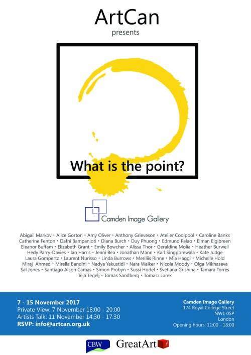 Poster_1_WITP 2017_blue&yellow